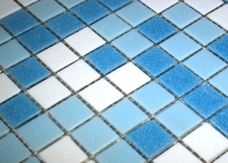 The Mosaic Company   Leading retailer of mosaic tiles and