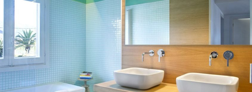 Choosing The Right Mosaic Tiles For Your Tiling Project