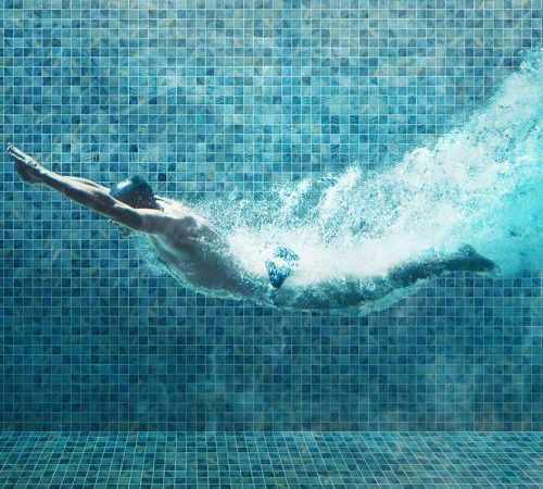The Mosaic Company - Stockists of mosaic tiles, swimming ...