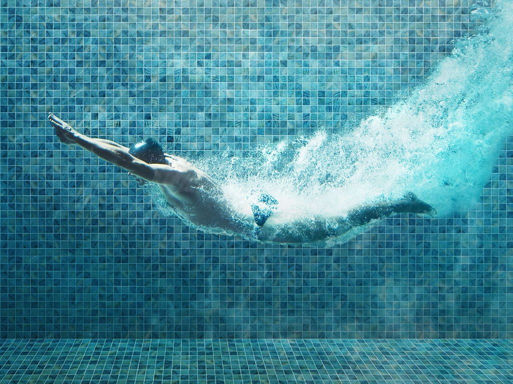 New swimming pool tiles and mosaic website launched - The ...